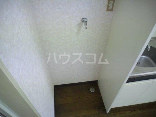 オラシオンT 211号室のその他