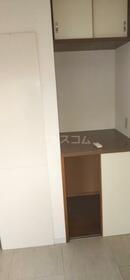 ユニバーサル守山口 201号室のその他