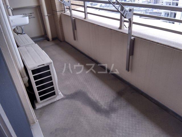 グランドメゾン勝川ネクシティ ウエストコート 1311号室の景色
