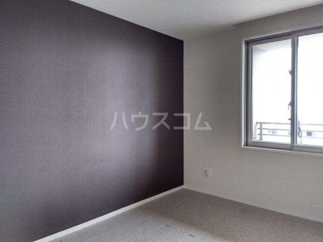 グランドメゾン勝川ネクシティ ウエストコート 1311号室のその他