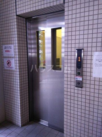 グランドメゾン勝川ネクシティ ウエストコート 1311号室のその他共有