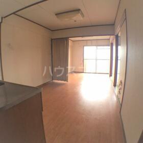 第二杉本ビル 405号室のその他