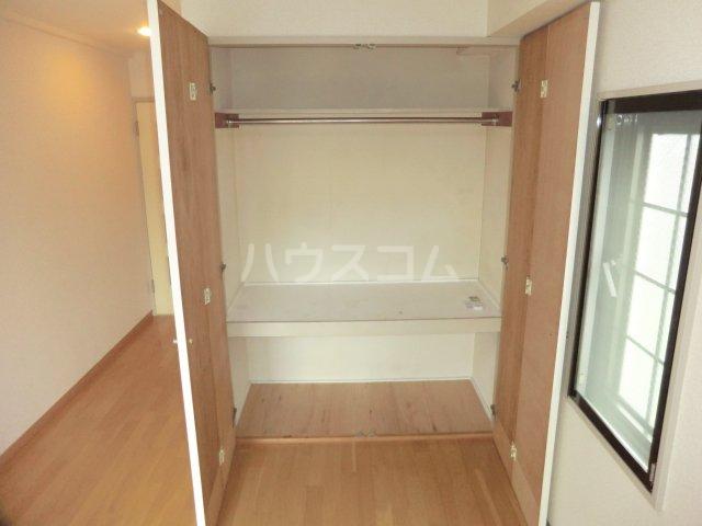 平岡マンション 106号室のその他