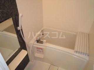 エピック キャッスル 小牧 103号室の風呂