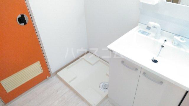 アーベインハイツ雅 3A号室の設備