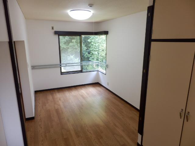 グリーンハイツ 301号室のその他