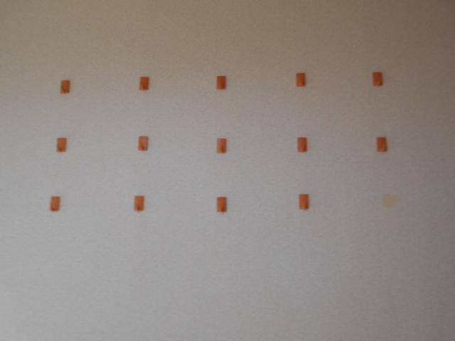 ホワイトウイングI・M 107号室の収納