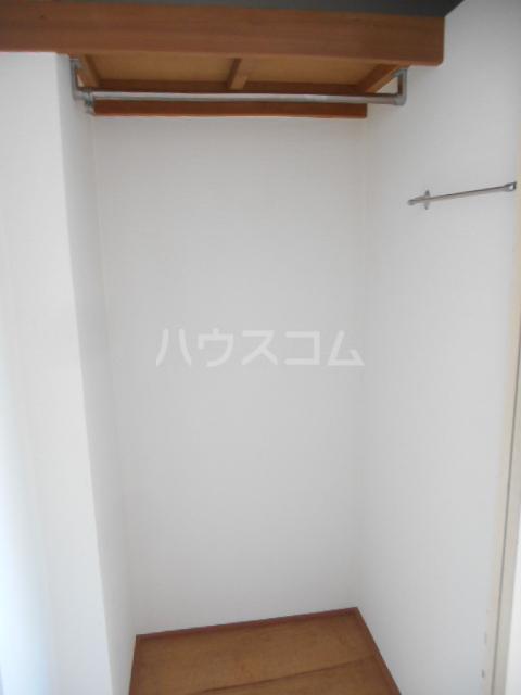 ウィンド聖蹟桜ヶ丘 508号室のその他