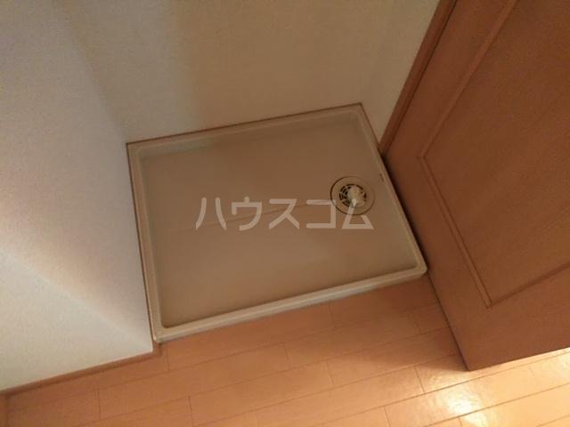ミッテフリーデⅢ 101号室のその他