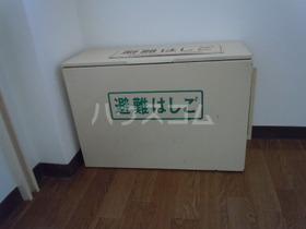 ドリームマンション 303号室の設備