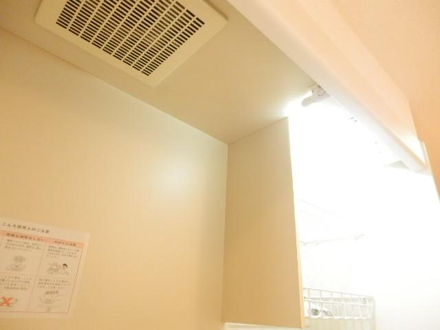 ミユキコーポ 305号室の