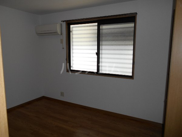 セントポーリアA A201号室のその他