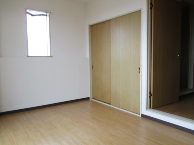 プリミエール八田 401号室のその他