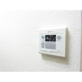 メゾン小泉 102号室の設備