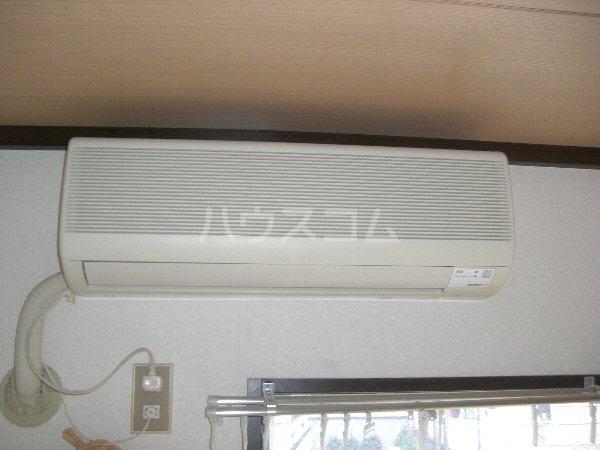 メゾンイチムラ 101号室の設備