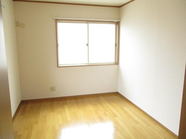 K'Sウイング 1B号室のその他