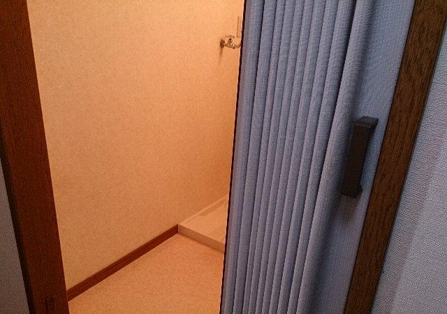 ルベルアジュ 203号室のその他