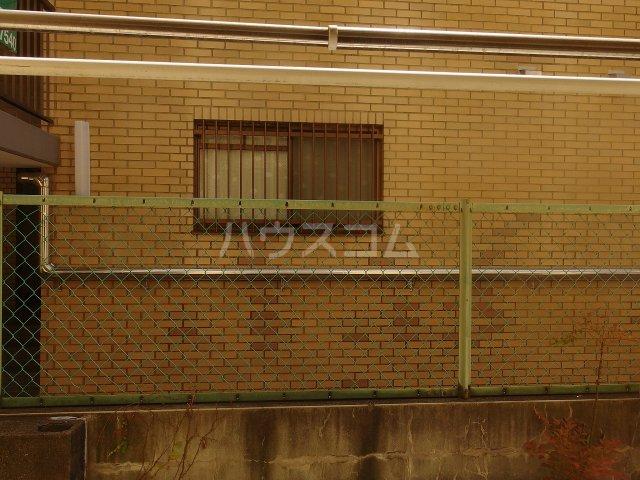 コーポヒルサイド 105号室の景色