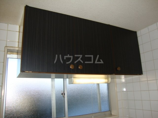 タクミハイツ93 102号室のその他