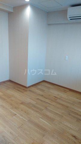三和マンション 3B号室の居室
