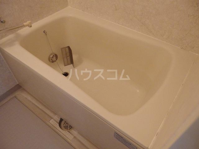 ハウスコヤマの風呂