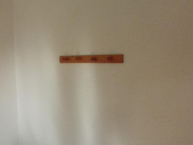 寺尾サイトーレオハウス 202号室のその他