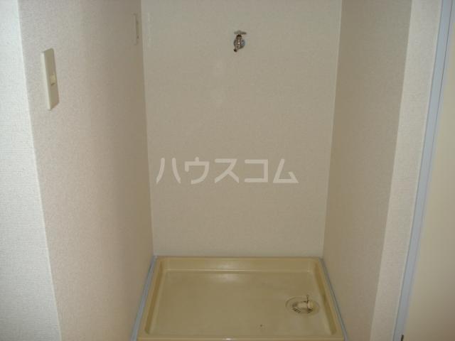 エルタウン中畑(L TOWN中畑) 00103号室の設備