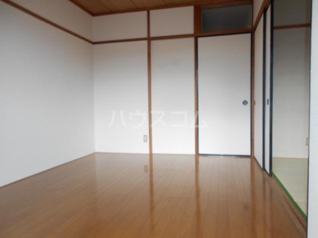 第1サンハイツ戸崎 303号室のその他共有
