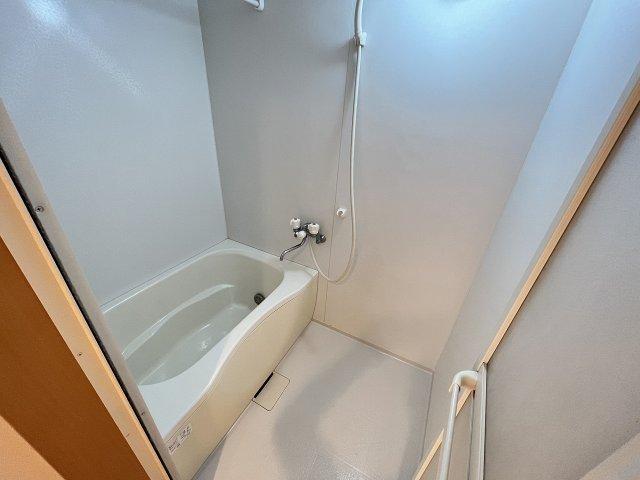 トリコロール・ピエテ 201号室のセキュリティ