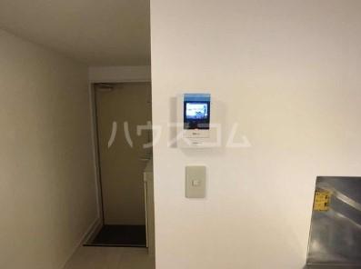 リコリスB 125号室のその他