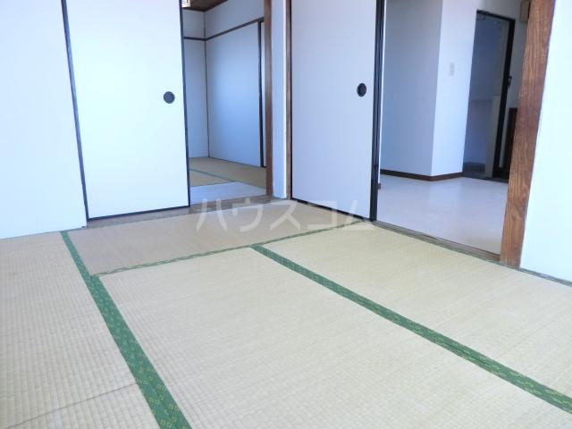 小八幡マンション 5-A号室のその他