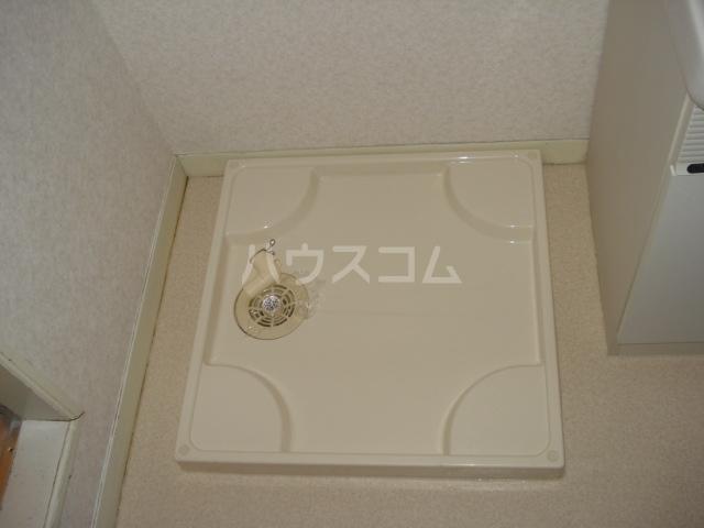 メゾン黒田 00202号室のその他