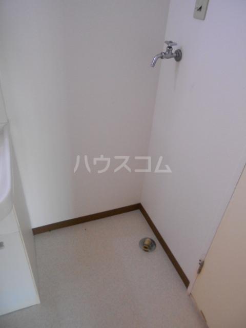 メゾンドール加藤 205号室のその他