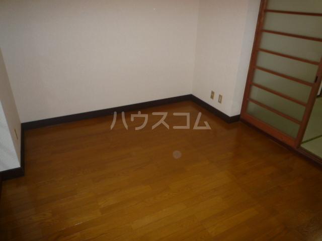 浅野第三ビル 105号室のその他