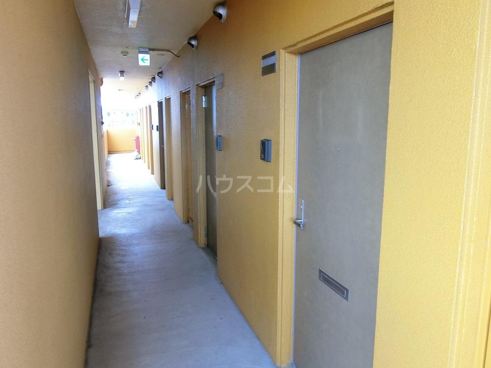 PLUS O2 BUILD 301号室のその他