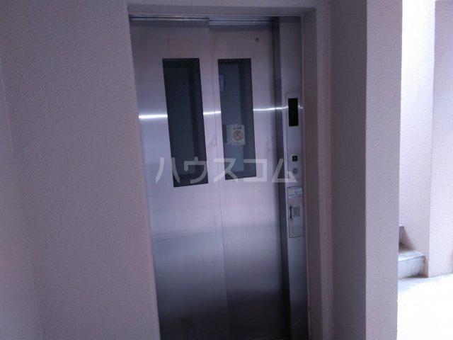 ア・ドリーム鷺山 302号室のその他共有