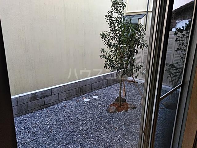 DOORS沼津錦町 Cの景色