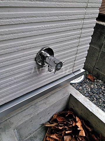 DOORS沼津錦町 Cの設備