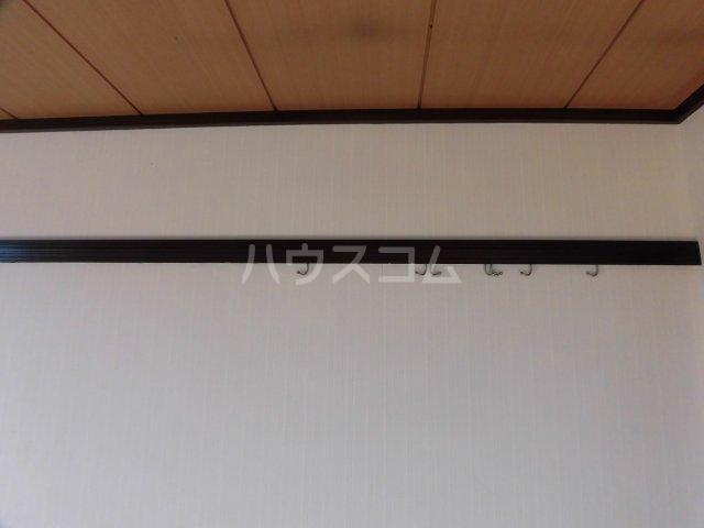 フォーブル光 A201号室のその他