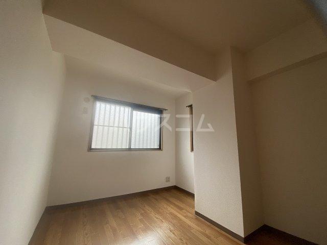 メモリータイム 103号室の風呂