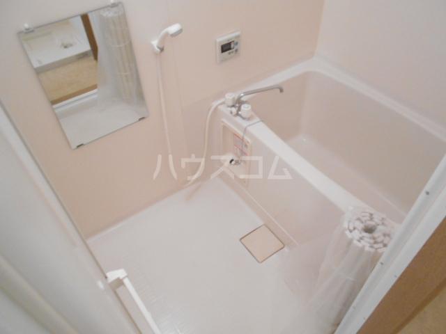 シャトー豊田 103号室の風呂