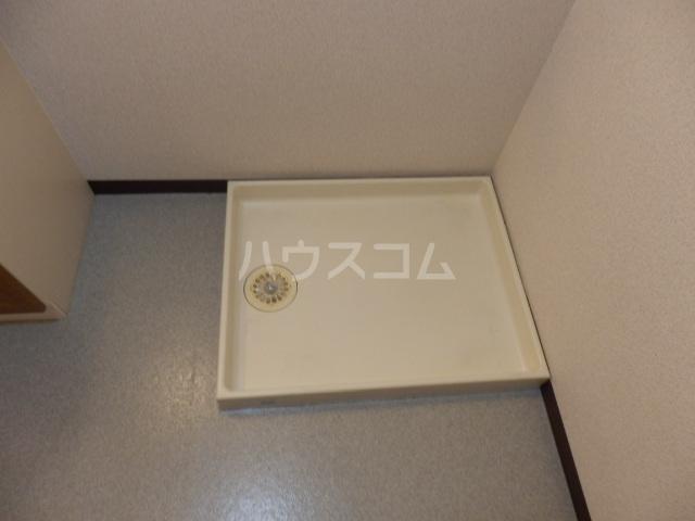 三鈴ハイム 201号室のその他