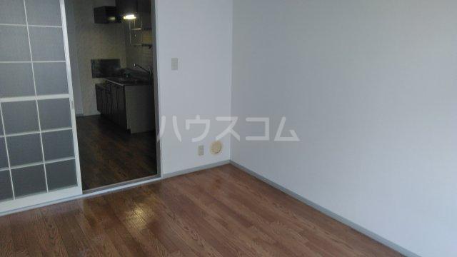 レジデンスKASUYA 205号室のその他