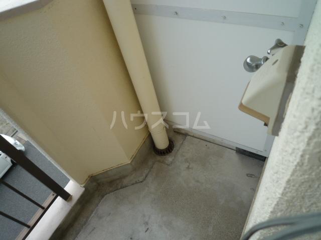 さくら館塩池 102号室の設備