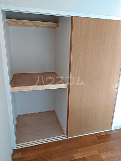 ACTY 1-A号室の設備
