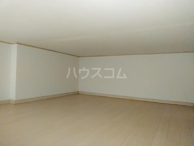 ジュネパレス新検見川第01 102号室のその他