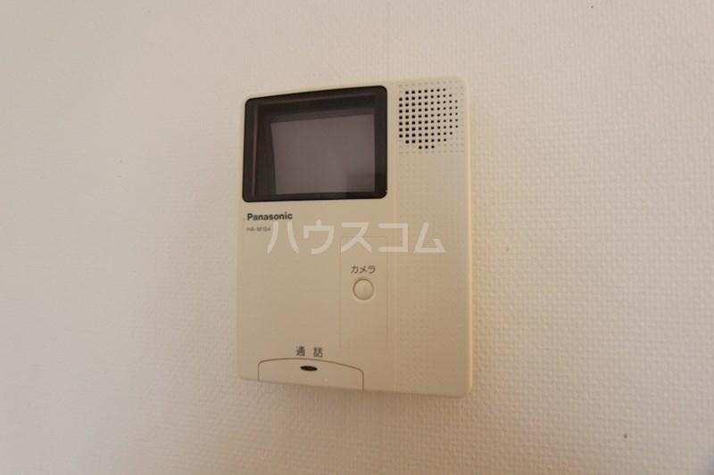 ピーノ松島 102号室のその他