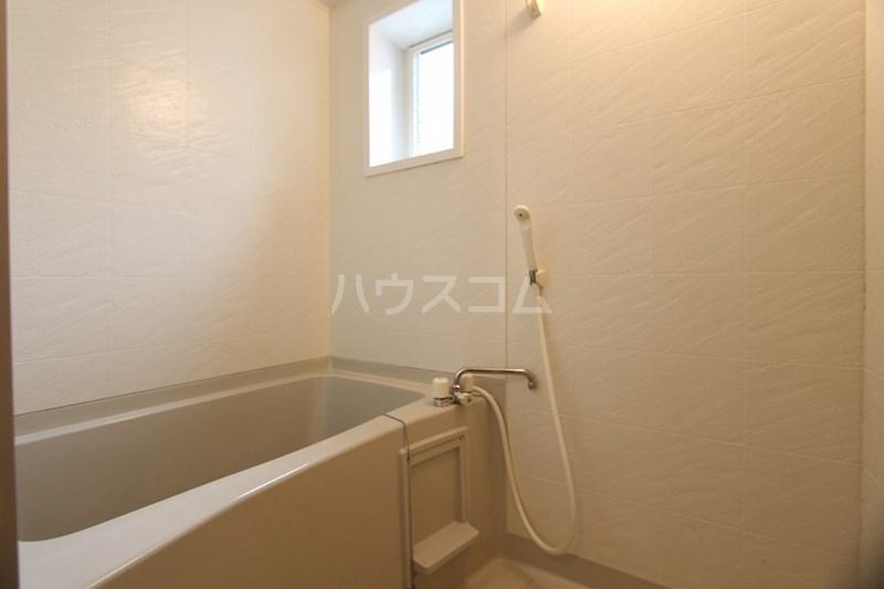 ピーノ松島 102号室の風呂