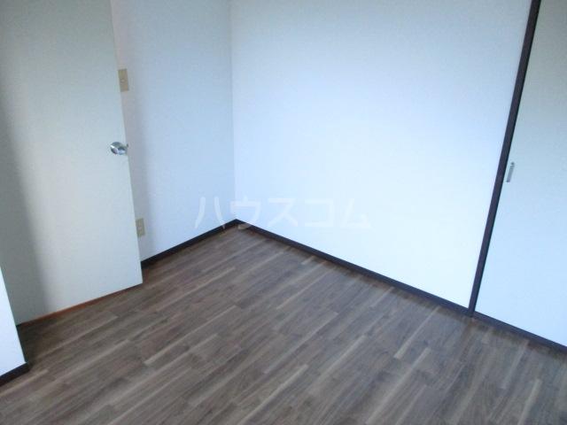 ロワールハイツ 102号室のその他