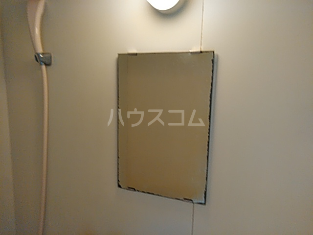 プラザ検見川 A棟 103号室のその他